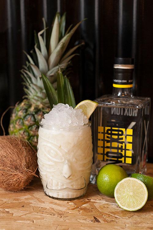 Hoxton-gin-gina-colada-gin-cocktail.jpg