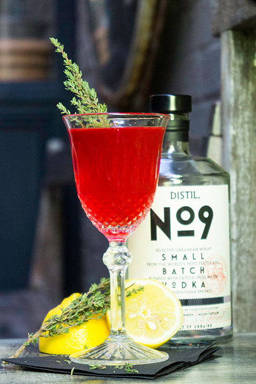 Shrubbery-jubbly-vodka-cocktail.jpg