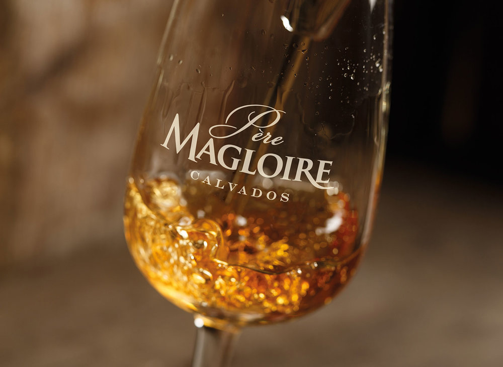 national-calvados-week-with-pere-magloire-1.jpg