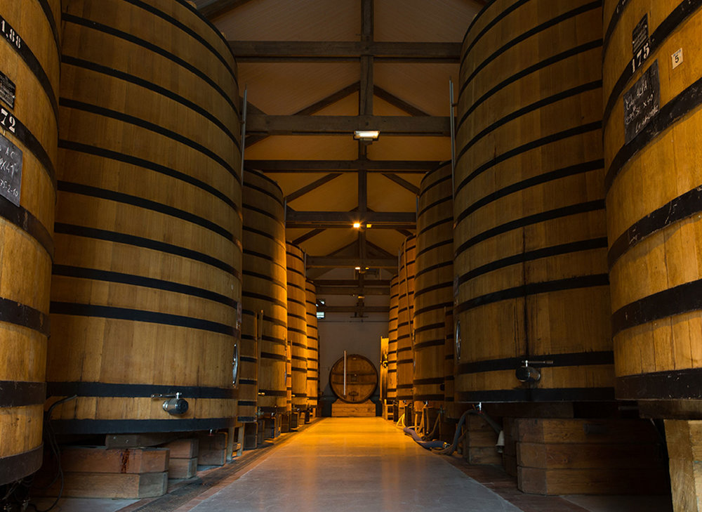 Père Magloire Calvados Distillery: Open for visits, see 'The Calvados Experience' for more information.