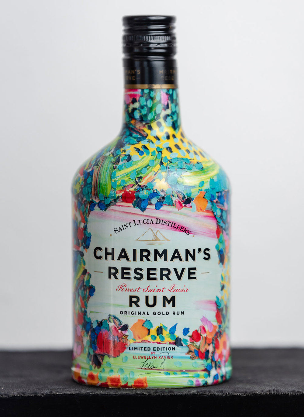 Chairmans-reserve-lx-launch-1.jpg