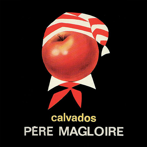 Pere-magloire-calvados-tasting-at-demon-wise-and-partners-event.jpg
