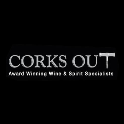 Corks-out-november-tasting-event-at-the-village-hotel.jpg