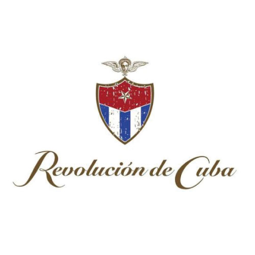 Rum-on-the-roof-at-revolution-de-cuba-2018.jpg