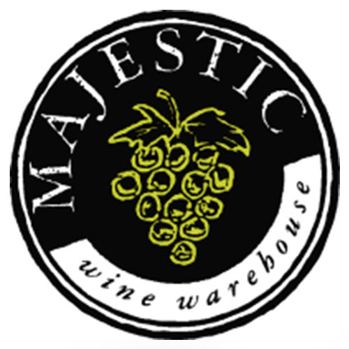 Mayfield-sussex-hop-gin-tasting-at-majestic-wine-in-lewes.jpg