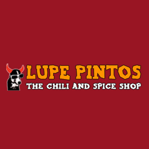 Lupe-pintos-tequila-tasting-in-glasgow-2018.jpg