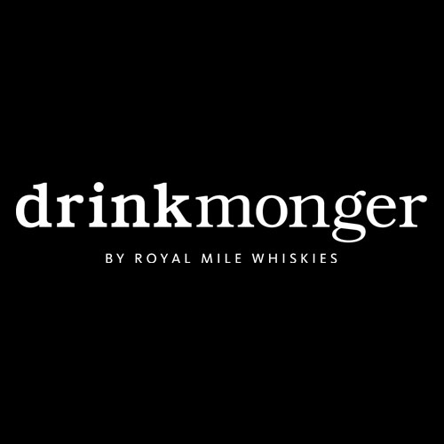 Emporia-brands-in-store-tasting-at-drinkmonger-in-edinburgh.jpg