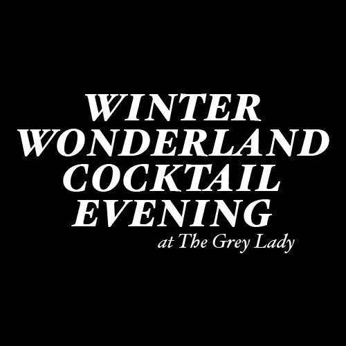 Emporia-brands-cocktail-evening-at-the-grey-lady-in-leicestershire.jpg