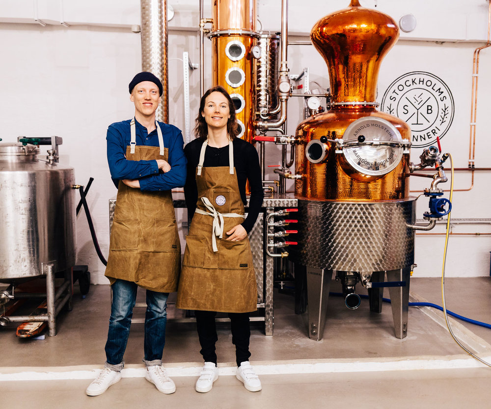 Stockholms-first-craft-gin-launched-in-the-uk-1.jpg