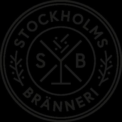 Stockholms-branneri-logo.png
