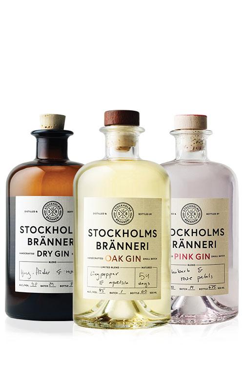 Stockholms-branneri-gin-range.jpg
