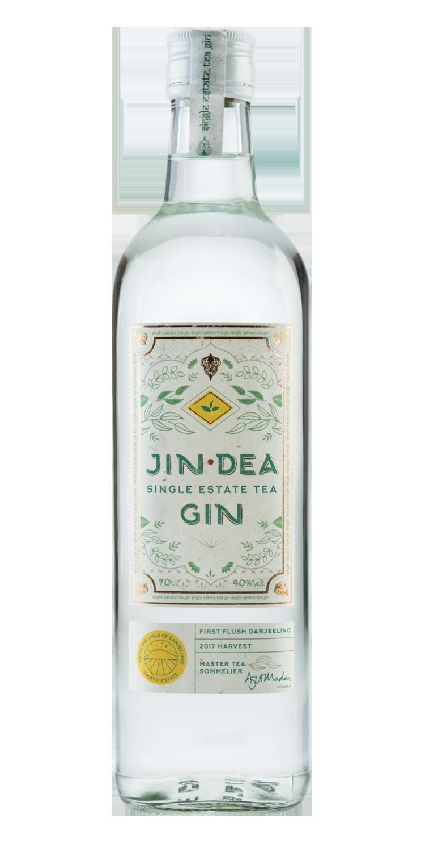 Jindea-single-estate-tea-gin-(2018-update).png