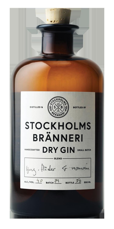 Stockholms-branneri-dry-gin.png