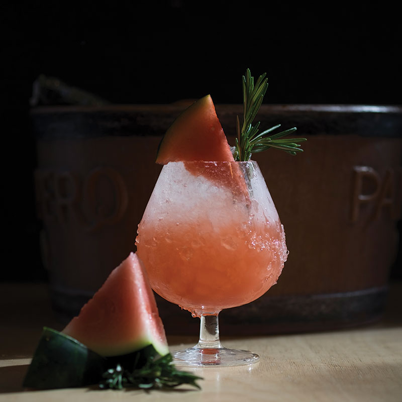 Emporia-brands---innovation-2019---distil.no9-city-cocktail-guides.jpg