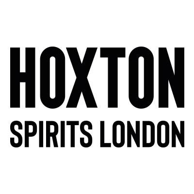 Hoxton-spirits-logo.jpg