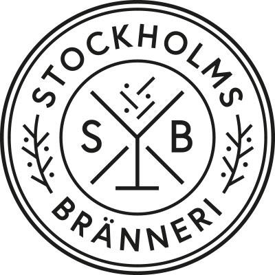 Stockholms-branneri-logo.jpg