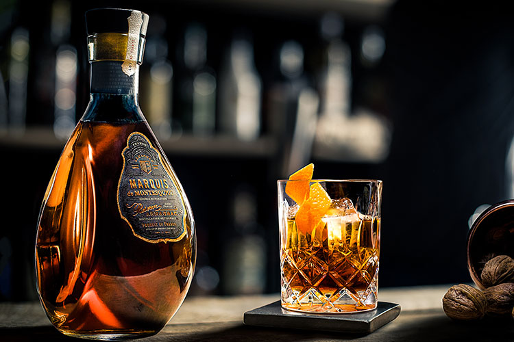 Armagnac-cocktail-marquis-fig-and-walnut-old-fashioned.jpg