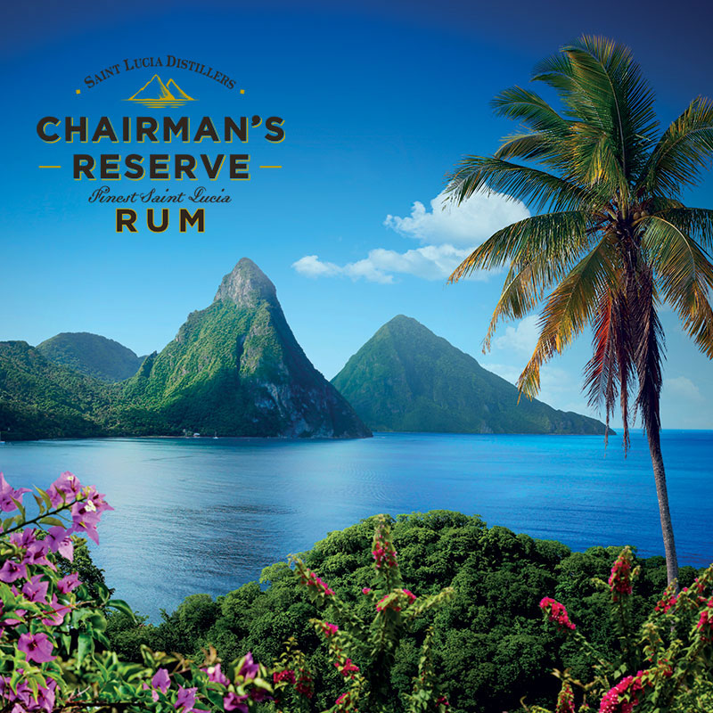 Emporia-brands---innovation-2019---chairmans-reserve-mai-tai-challenge.jpg