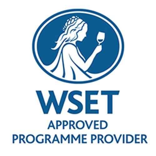 WSET-approved-programme-provider.jpg