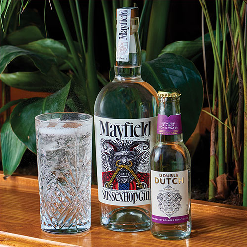 Mayfield-gin-month.jpg