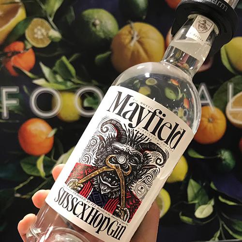 Mayfield-gin-john-lewis-tasting.png