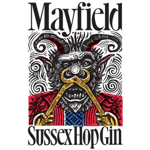 Mayfield-gin.jpg