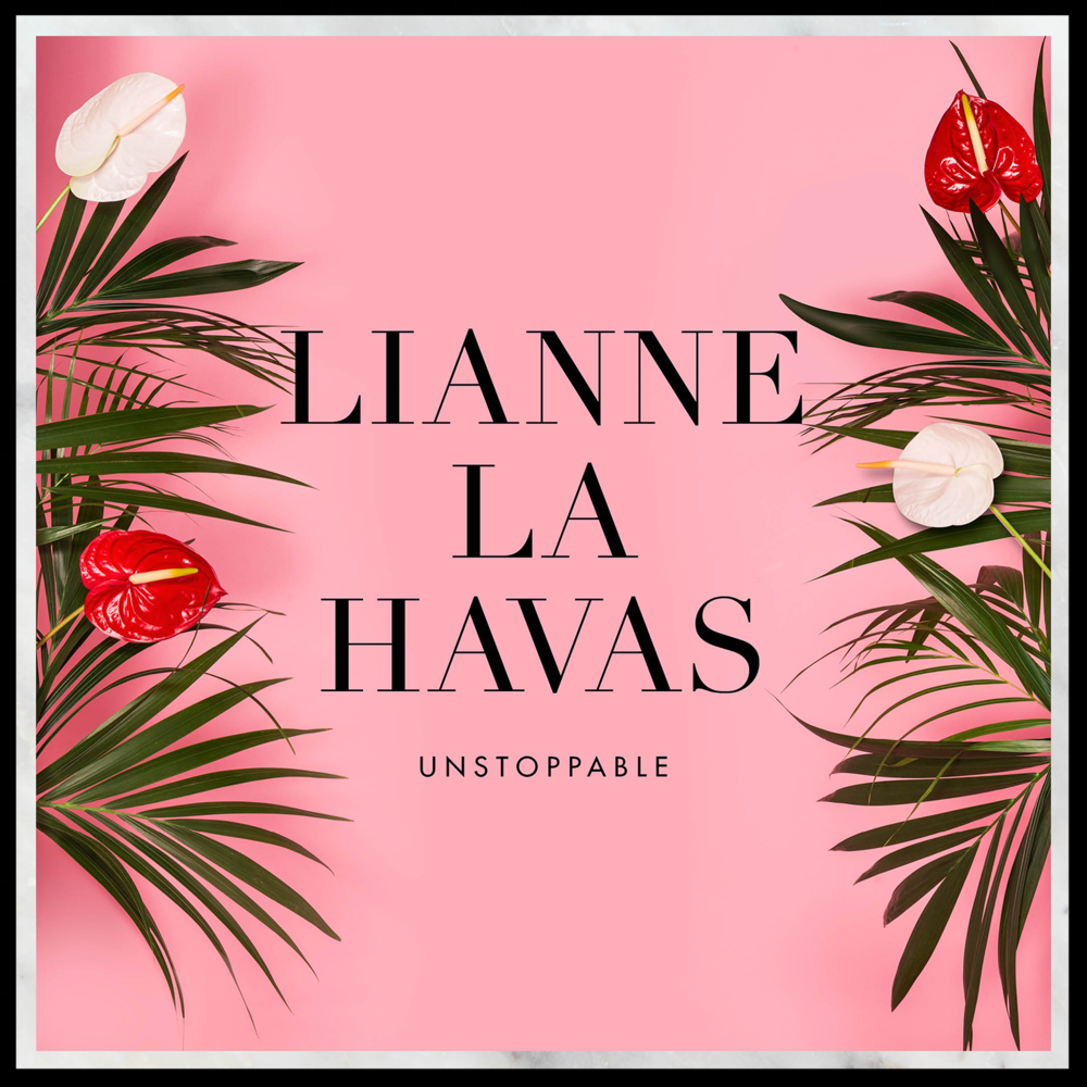 Lianne La Havas  Unstoppable  Engineering