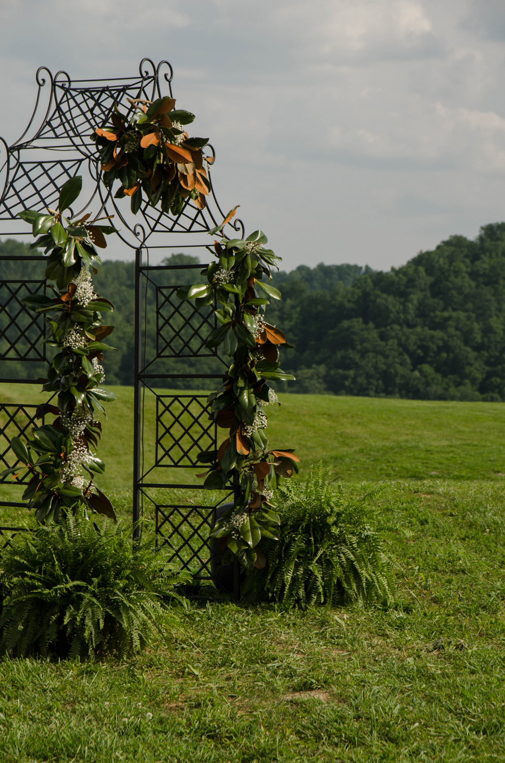 Wedding_trellis_1.jpg