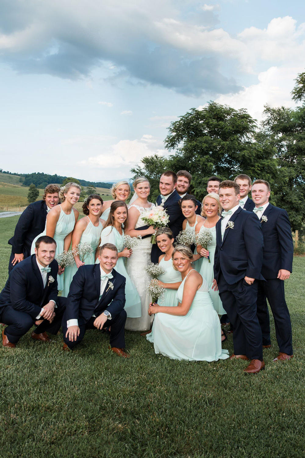 bridal_party_outdoors2.jpg