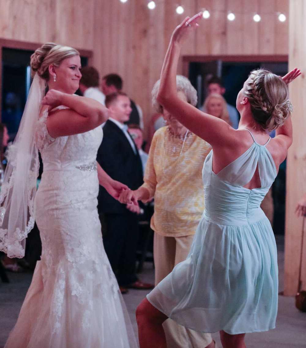 reception_bride_dancing.jpg