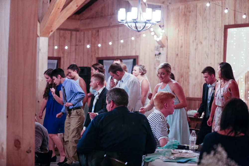 reception_guests_dancing.jpg