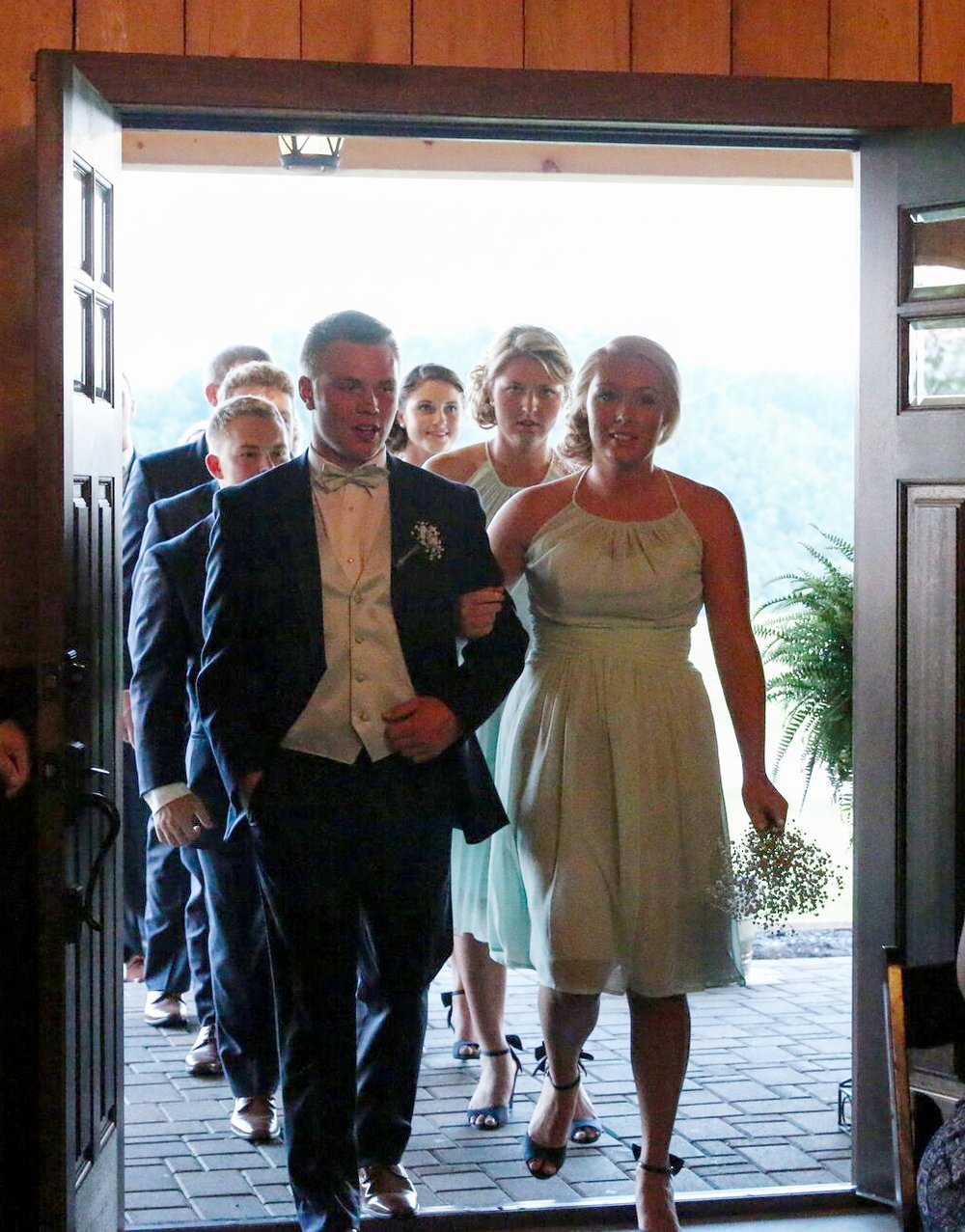 Bridal_Party_reception_entrance.jpg