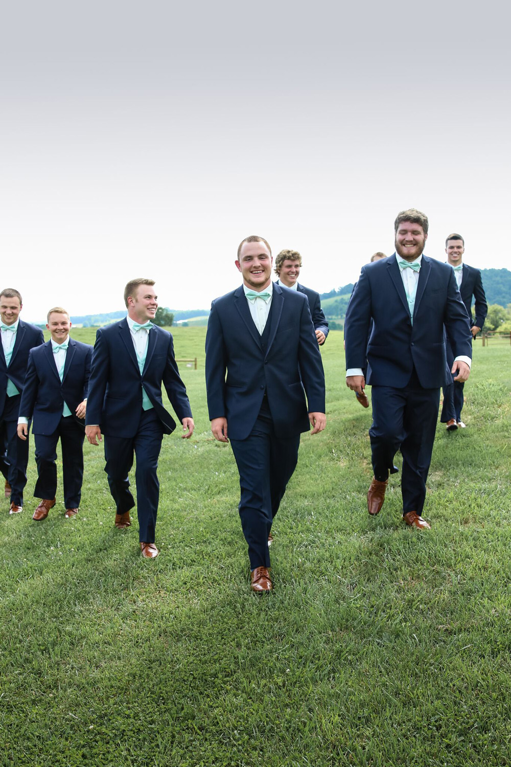 groomsmen_walking.jpg