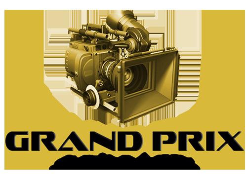 GPSt-logo-sm.png