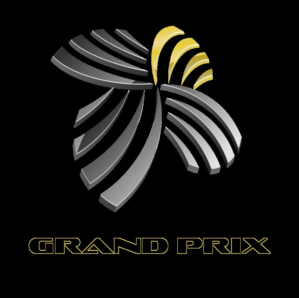 GrandPrixCompelteFinancials.png