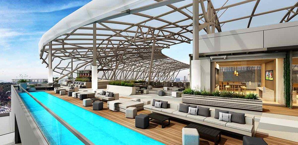 Pool-Deck.jpg
