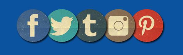 social-media-logos-2.jpg