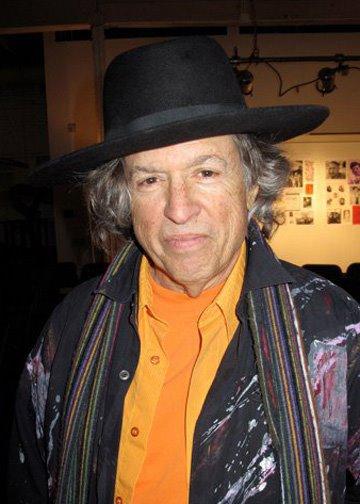 Stephen J. Kalinich