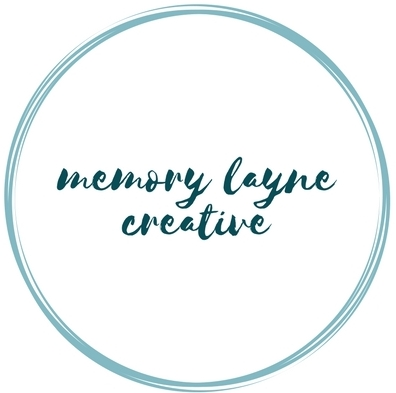 memory layne creative.jpg