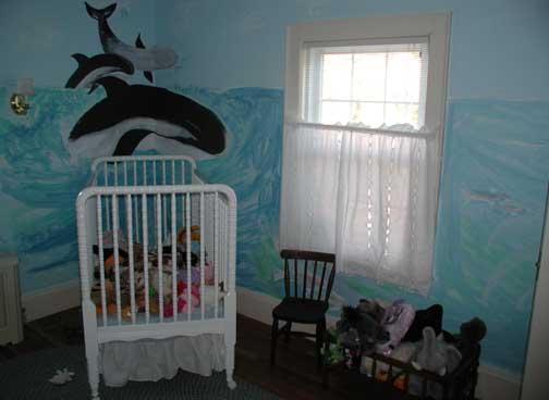 whaleroom3.JPG