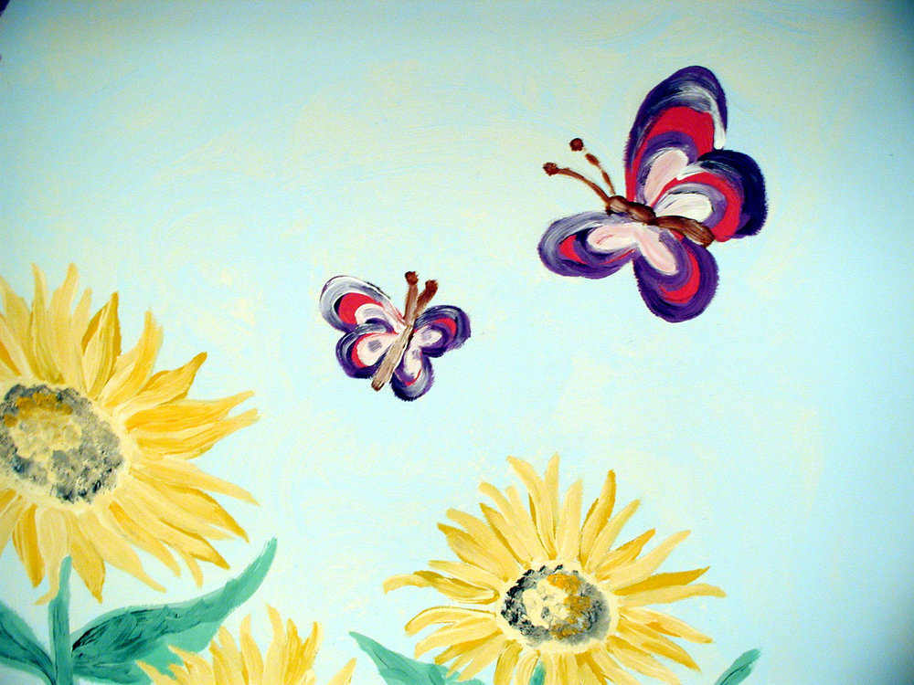 butterflysunflowerdetail.jpg