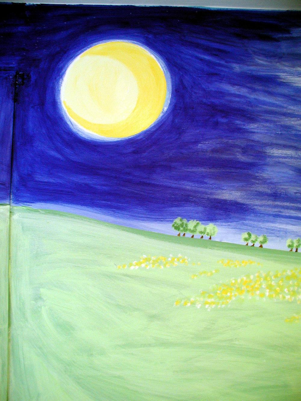 moon.jpg