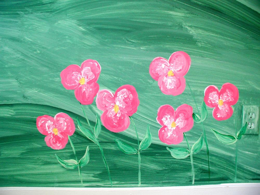 pink flowers detail.jpg
