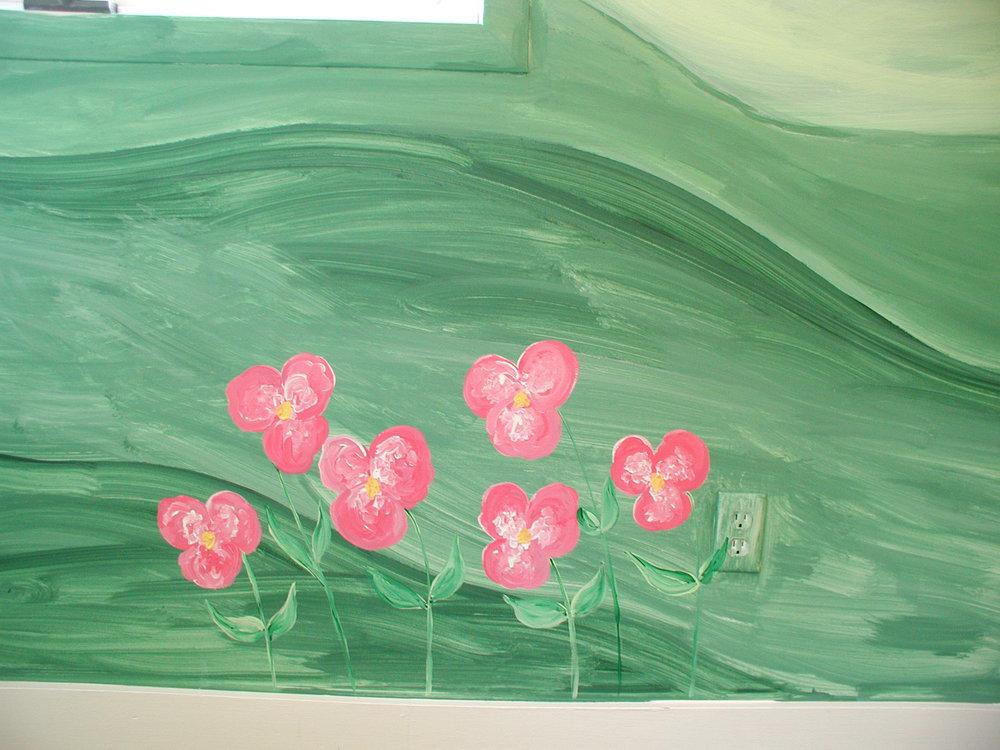 pinkflowerdetail.jpg