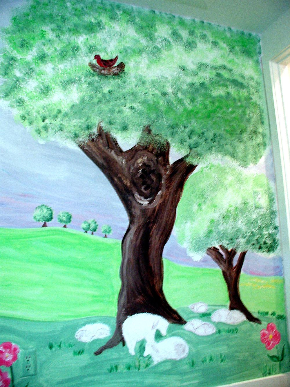 treelambdetail.jpg