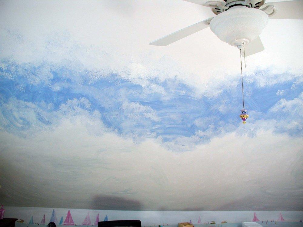 ceilingsky.jpg