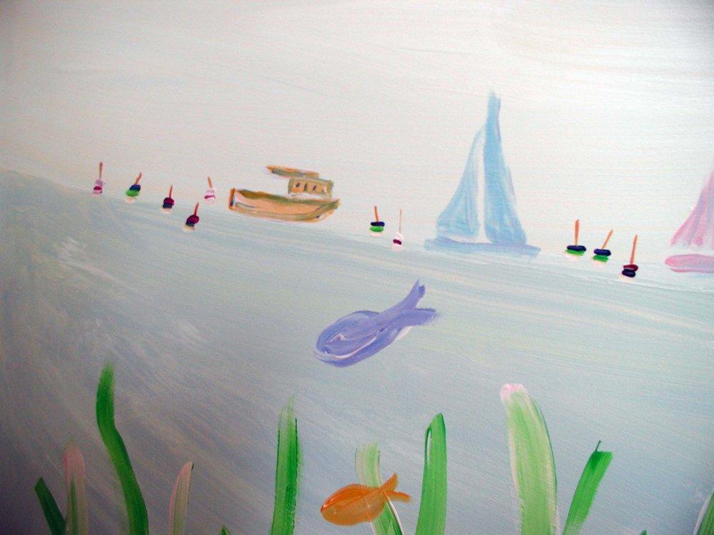 lobsterboatetc.jpg