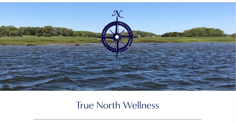 True North Wellness