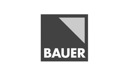 Bauer Logo.png