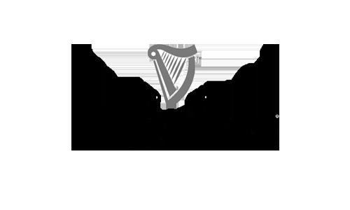 Guinness logo.png